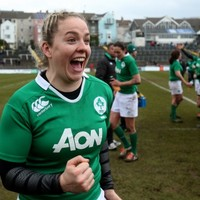 The Irish team most likely to win a Six Nations title have named their XV to face 35/1 underdogs
