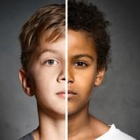 Racism is fact of life for all minorities in Ireland