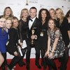 The Irish Film Board gives backing to the revived IFTAs