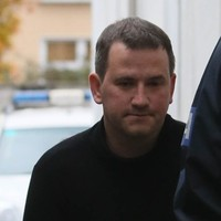 'You will be doing the unpopular thing if you acquit Graham Dwyer', jury told