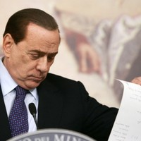 """Italy austerity measures: Government """"puts its hands into the pockets of Italian people"""""""