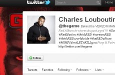 US rapper incites Twitter followers to jam police phone lines