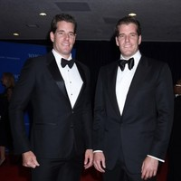 Take a tour of the Winklevoss' stunning $150,000-a-month LA mansion