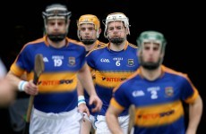 5 changes for Tipp ahead of table-topping Munster derby with Cork