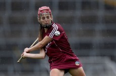 Sport is a family affair for Galway's McGrath siblings