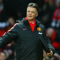 Manchester United must beat Liverpool, admits Van Gaal