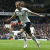 Kane rounds off memorable week with hat-trick to move top of goalscoring charts