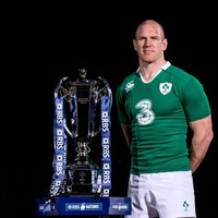 Today was the best slate of Six Nations games ever - Here's how it could be like that every week