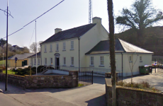 Two charged by armed gardaí after shots fired in Meath