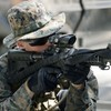 'Islamic State' calls for attacks on US soldiers as names and addresses published