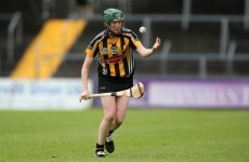 Kilkenny beat Dublin to go second while Wexford, Galway and Clare all bag wins