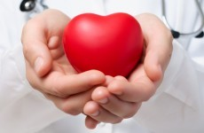 Poll: Should organ donation be opt-out?