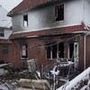 """Father of seven children who died in house fire says they were """"angels"""""""