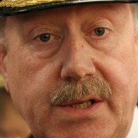 We still don't know if Martin Callinan resigned, retired or was sacked...