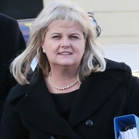 It would be 'astounding' to expect TDs to pay damages to Angela Kerins - barrister