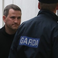 Graham Dwyer found GUILTY of the murder of Elaine O'Hara
