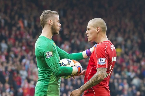 It's set to be a costly defeat for Liverpool.