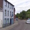 Elderly man dies after his car crashes in Cork