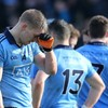 Dublin hit by injury blow as Eoghan O'Gara to miss rest of season with ligament damage
