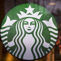 Starbucks stops writing 'race together' on cups after 'cascade of negativity'