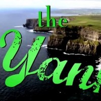 The trailer for this film about Americans coming to Ireland looks offensively stupid