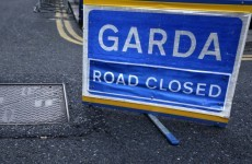 51-year-old man killed in Cork road crash