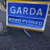 51-year-old man killed in Cork road crash