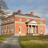 What else could I get for the... €1.35 million pricetag on this Cavan mansion?