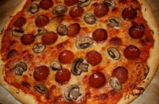 A Definitive Ranking Of 17 Pizza Toppings