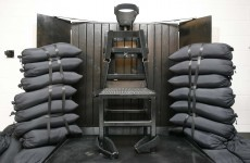 Utah has brought back the firing squad - so how does it work?