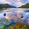TripAdvisor reveals top 10 destinations in Ireland, did your favourite place make it?