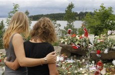 Norway killer back on island for reconstruction