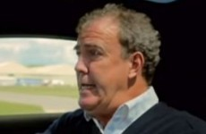 Sacked in the morning: Jeremy Clarkson to be fired tomorrow by BBC, say reports