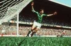 Ireland v Poland: History shows draws not enough