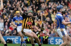 Perfect 10 – The story of Henry Shefflin's All-Ireland hurling glories