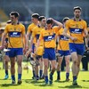 The GPA issue statement in wake of Clare hurling controversy