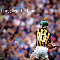 It's official - Henry Shefflin has retired