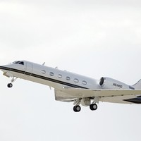 That broken government jet has FINALLY been sold off