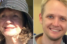 'Crippled with sadness': Tributes as Germanwings crash victims are named