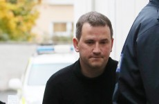 Graham Dwyer judge has 'nasty surprise' for jury and stops clock on deliberations