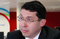 Ronan Mullen reckons most politicians will vote NO in the same-sex marriage referendum