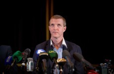 There was much more to Henry Shefflin than just numbers