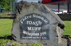 10 Irish towns made it on to this international list of rude place names
