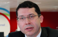 7 things we learned from our VERY revealing interview with Ronan Mullen