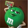 The Green M&M has turned sexy and people are not OK with it