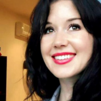 Man who raped and killed Jill Meagher convicted of three more rapes