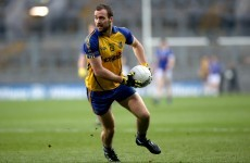 From Leinster finals to basement battles: the 5 key games in football this week