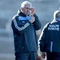 As it happened: Dublin v Limerick, Division 1 hurling league quarter-final
