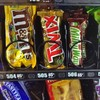 Senator turns anti-obesity crusade to school vending machines