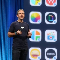 The reason why Facebook wanted people to get Messenger is now clearer